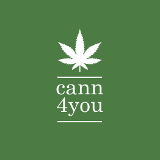 cann4you-logo